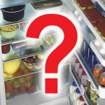 سوالات متداول راجع به یخچال فریزر